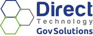 Government Solutions logo