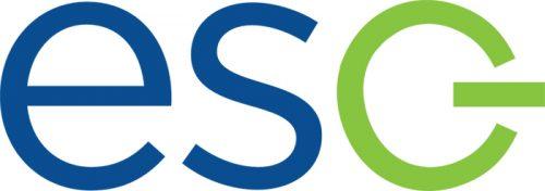 ESG -Blue & green (Small)