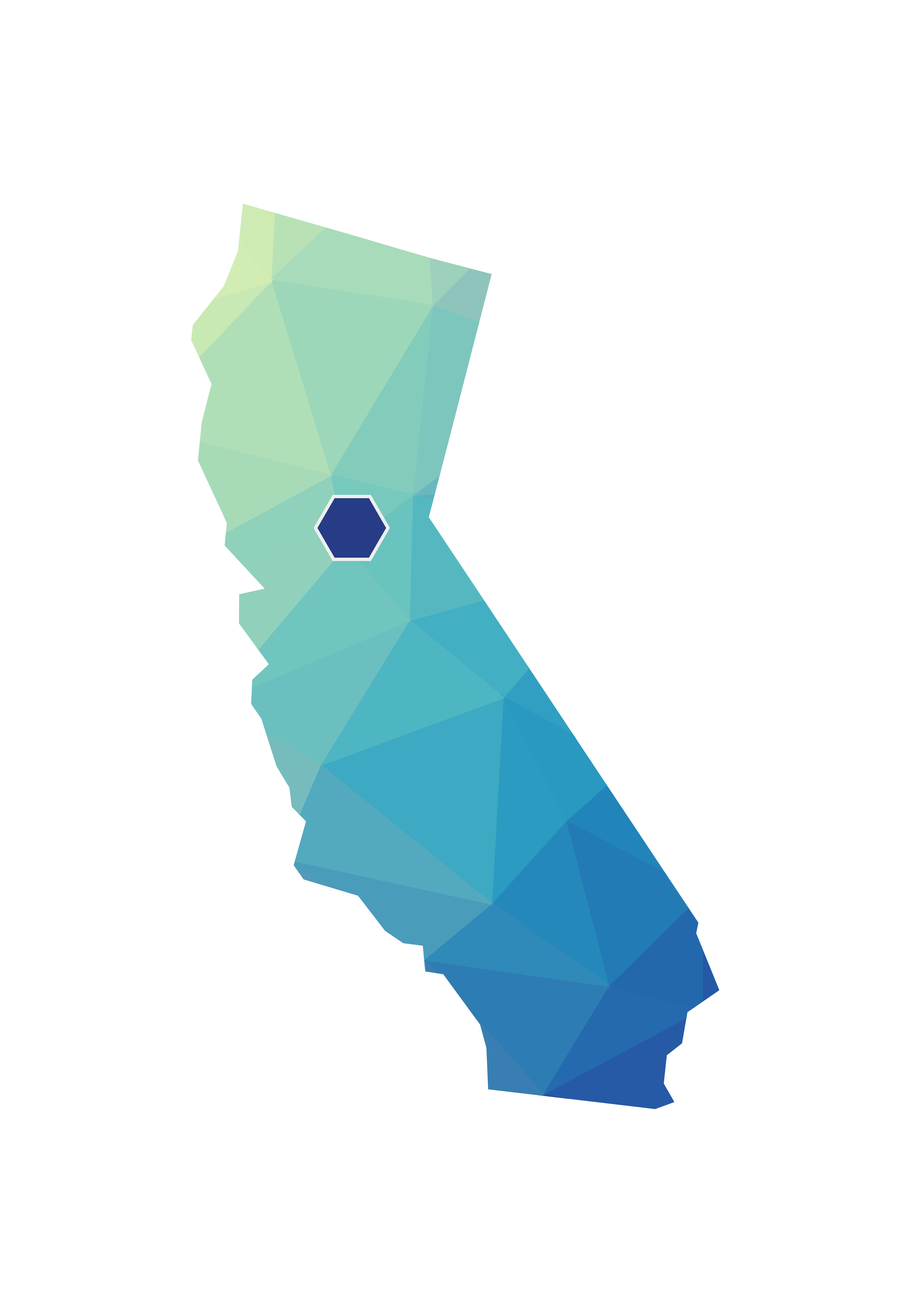 Direct Technology HQ - NorCal