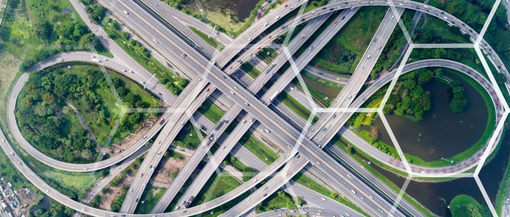 Crossroads_Hex Pattern Full