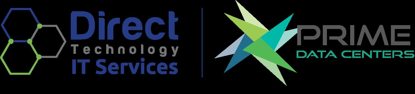 logo_partners