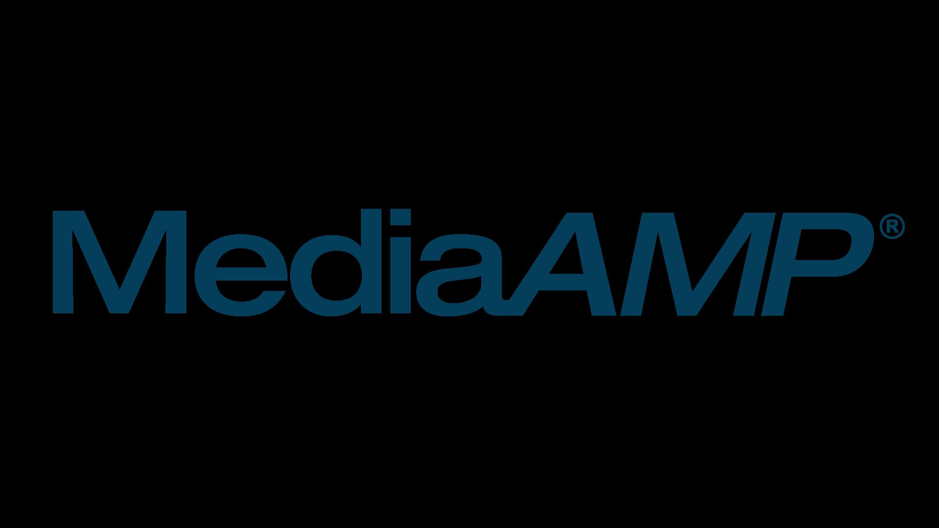 mediaamp-logo-blue