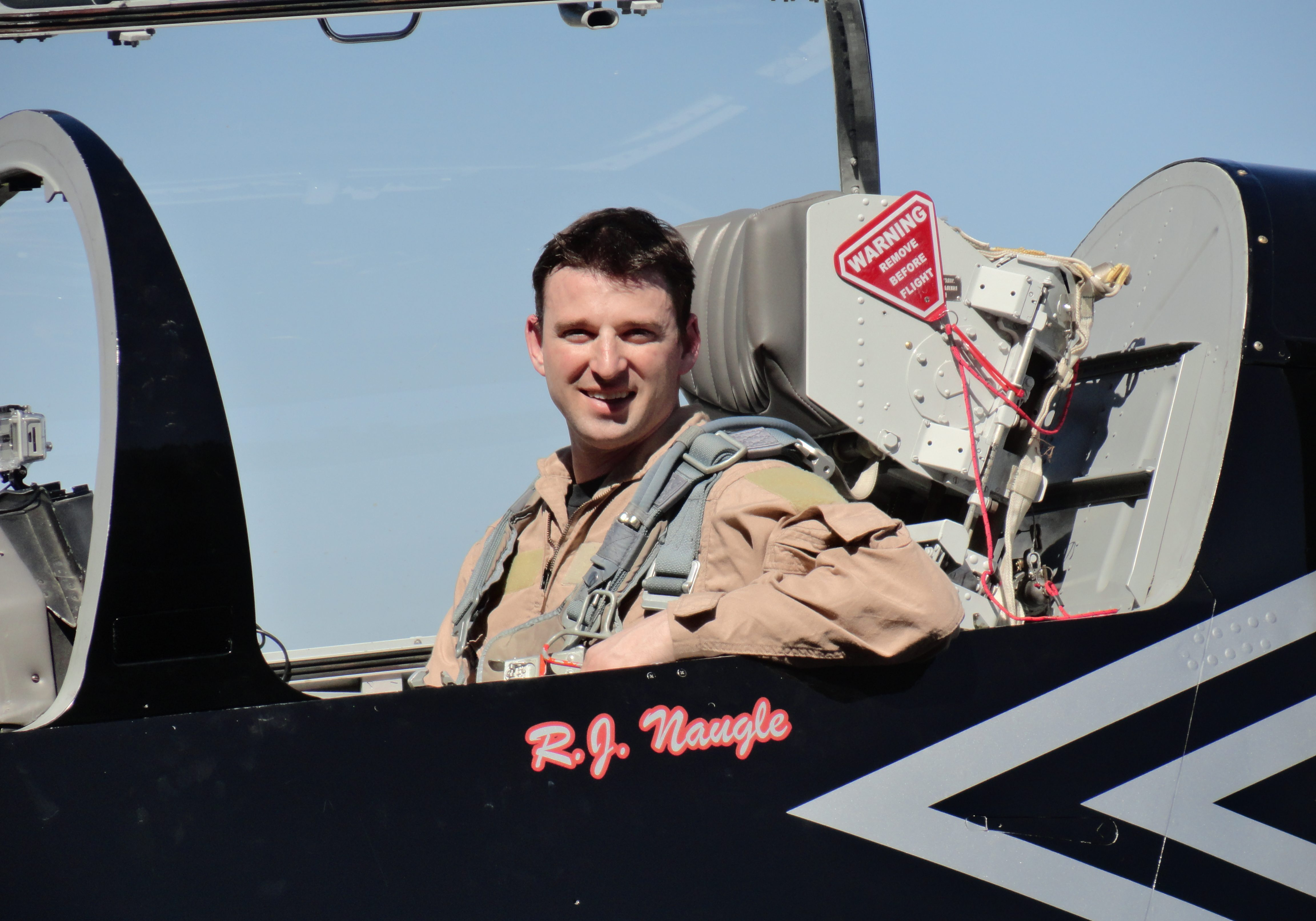 RJ-Veteran-Pilot-Jet